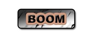Boom Benchmark Logo